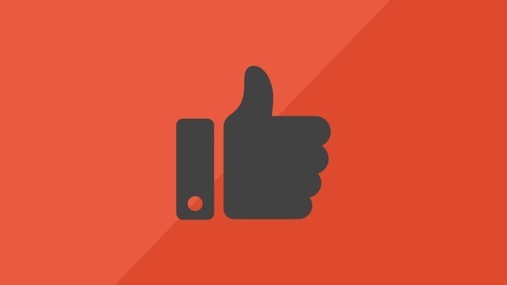 Cancella pagina Facebook - come rimuovere il tuo account