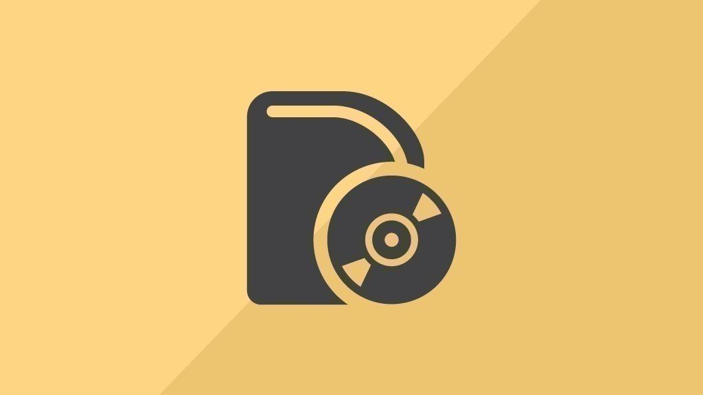 Salvataggio delle GIF - come salvare le animazioni