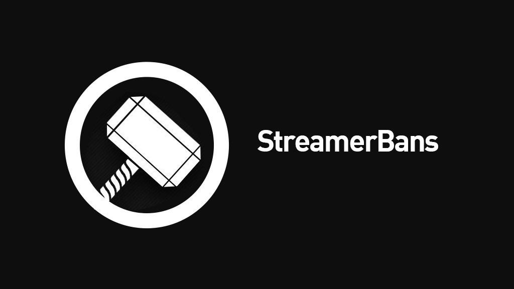streamerbans twitch