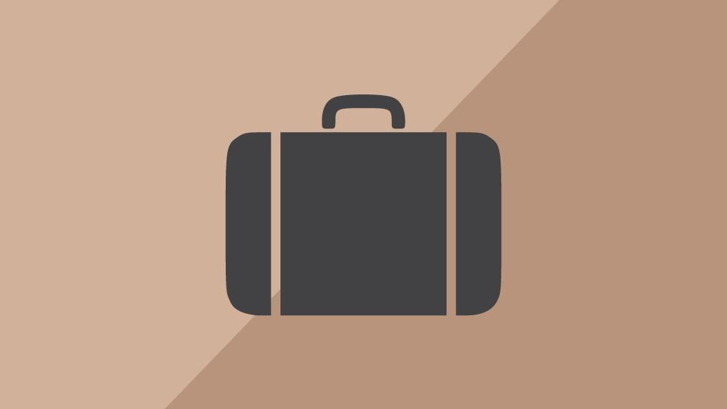 Reisepass: Adresse ändern lassen - das gibt es zu beachten
