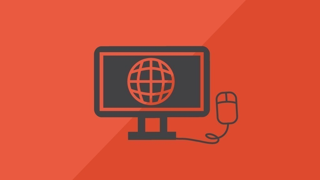 Formattazione dei codici HTML: far risaltare i testi sui siti web