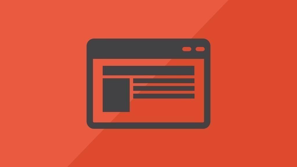 Payback-Punkte online nachtragen - ist das möglich?