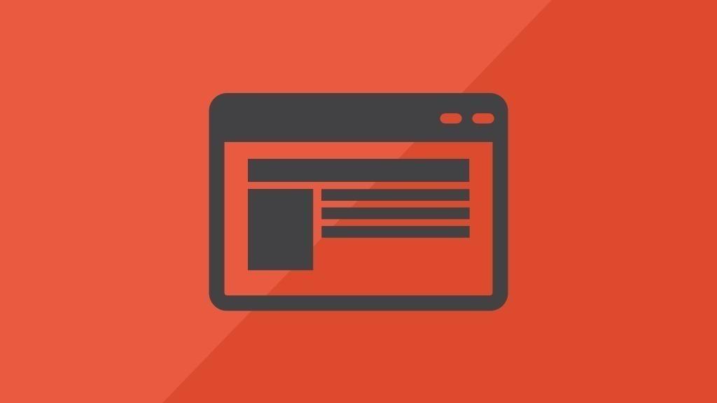 Yahoo Mail setup - how it works