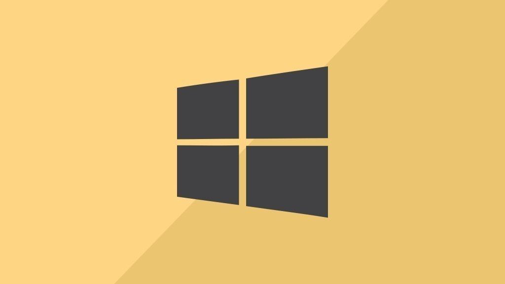 Determinazione dello spazio su disco di Windows 10 - come farlo