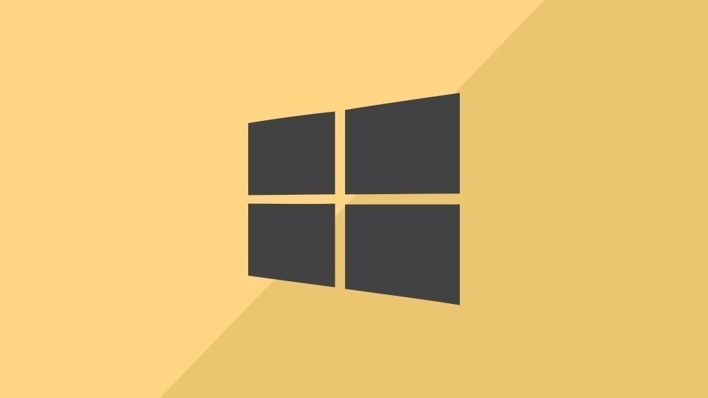 0x0000003b: Questo è dietro il codice di errore in Windows