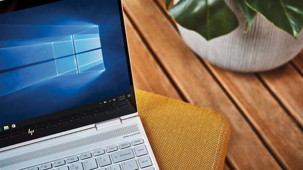 God-Mode Windows 10 - come attivare la modalità