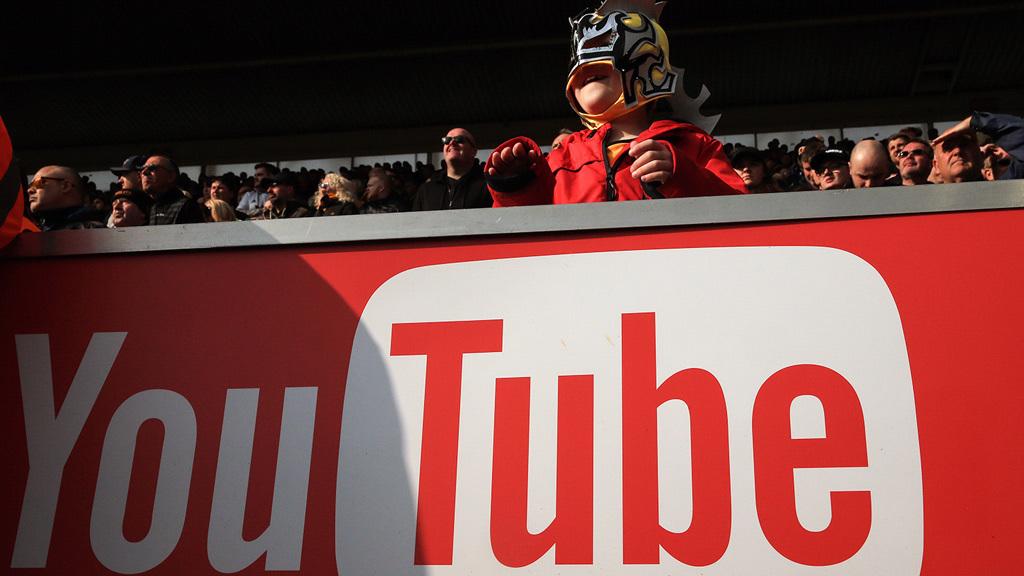 Monetizzare i video di YouTube - come funziona